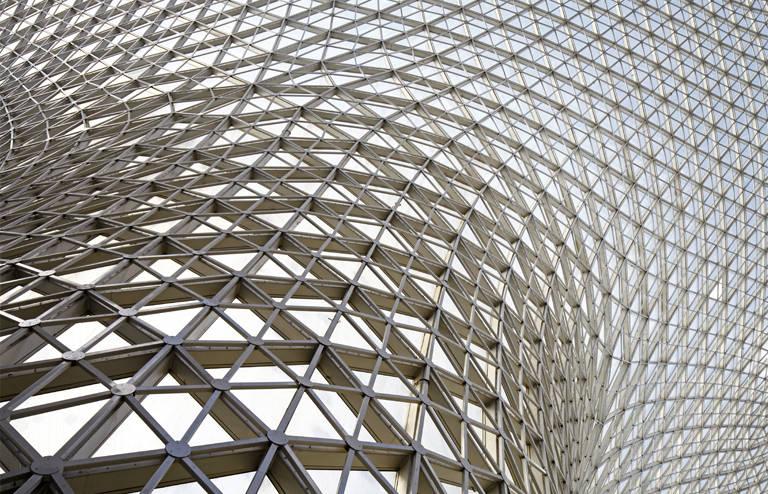 Services-Button-Complex-Cladding-Architectural-Glazing-KIA-Site-Engineering