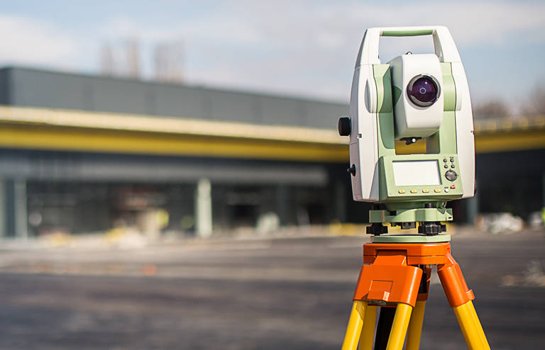 Services-Button-Engineering-Surveying-Equipment-KIA-Site-Engineering